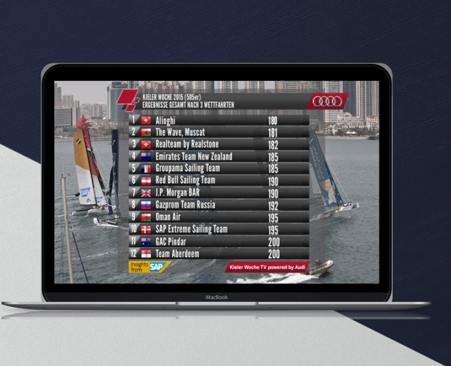 livesailing-motion-graphics-courses-voiliers-boat-races-extreme-sailing-series-kieler-woche-505-sap-audi-ui-ux-designer-pixel-and-paper-stephanie-radavidson-webdesigner-graphiste-illustratrice-freelance-bordeaux